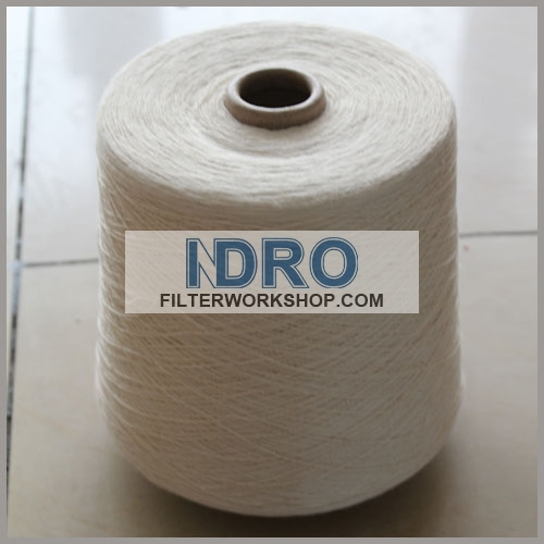 Aramid/Nomex Sewing Thread