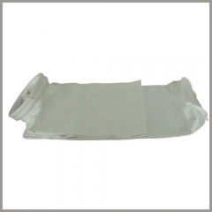 PTFE(Teflone) Dust Collector Filter Bags Sleeves