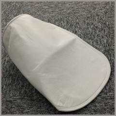 1 micron filter bag from Shanghai filterworkshop