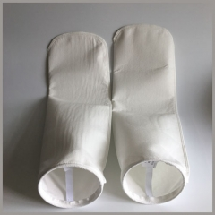 coating filter bags for auto and car industry