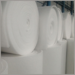 G2 to G4 Synthetic Fiber Rolls