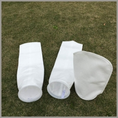 filter bags for Cooling Tower (Water) filtration