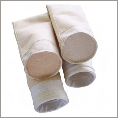 filter bags/sleeve used in asphalt plant