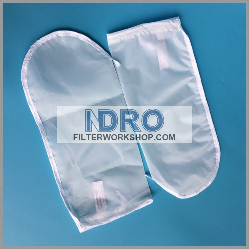 auto industrial spraying painting filter bags