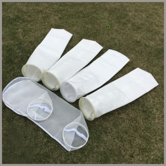 Filter Bags for Fish Tanks