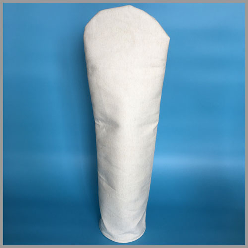 High Temperature Filter Bags Manufacturer/factory/supplier